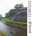 2014年の熊本城(長堀) 72367212