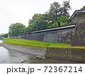 2014年の熊本城(長堀) 72367214