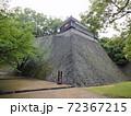2014年の熊本城(平堀) 72367215