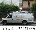 乗り物 自動車 車 72476449