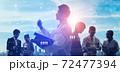 プロフェッショナル 科学者 医療従事者 72477394