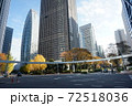 高層ビル 都市 72518036