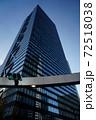 高層ビル 都市 72518038