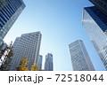 高層ビル 都市 72518044