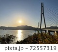 多々羅大橋 72557319