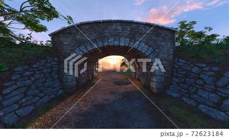 橋 72623184