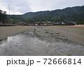 厳島神社 72666814