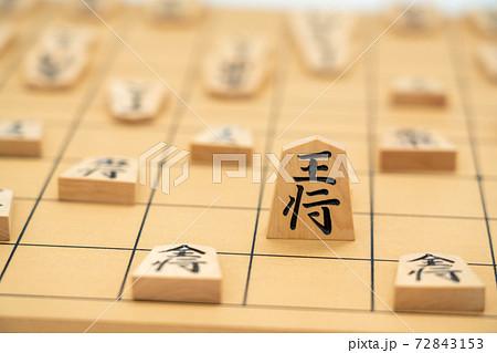 将棋イメージ 72843153