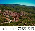 スペインの田舎 72851513