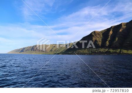 ハワイで普段いかないところへ行ってみた 72957810