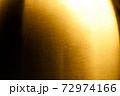 写真素材 金箔 金 金色 黄金 ゴールド 背景素材 72974166
