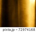 写真素材 金箔 金 金色 黄金 ゴールド 背景素材 72974168