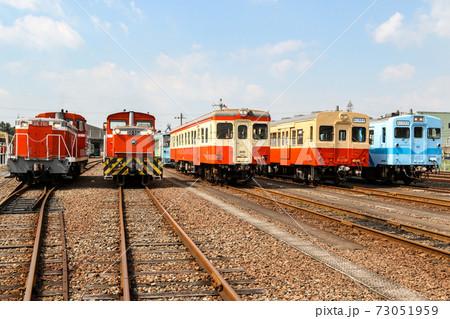 水島臨海鉄道 73051959