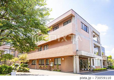 総合病院 (北原国際病院) 73059110
