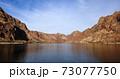自然 米国 73077750