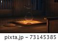 囲炉裏 73145385