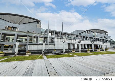 宮崎県宮崎市 メディキット県民文化センター 73155653