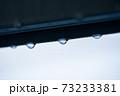 水滴 73233381