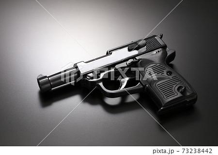 拳銃 イメージ 73238442