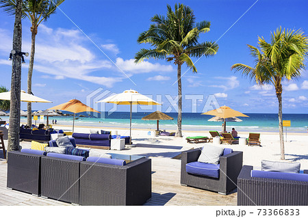 ビンタン島のリゾートホテル 73366833