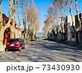 ウルグアイ の世界遺産の街並み 73430930