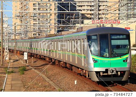 東京メトロ 16000系 73484727
