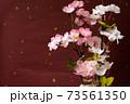 桜 和風 73561350