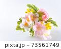 春のイメージ 桜 73561749