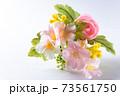春のイメージ 桜 73561750