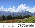 ペルー オリャンタイタンボ遺跡 73720460