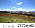 ペルー オリャンタイタンボ遺跡 73720462