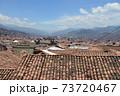 ペルー オリャンタイタンボ遺跡 73720467