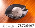アイスクリーム 73726497
