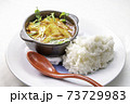 韓国料理 73729983