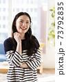 イマドキ女子 73792835