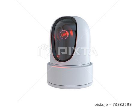 監視カメラ 73832598