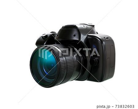 ミラーレス一眼カメラ 73832603