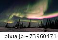 オーロラ、AURORA 73960471