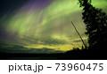 オーロラ、AURORA 73960475
