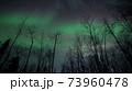 オーロラ、AURORA 73960478