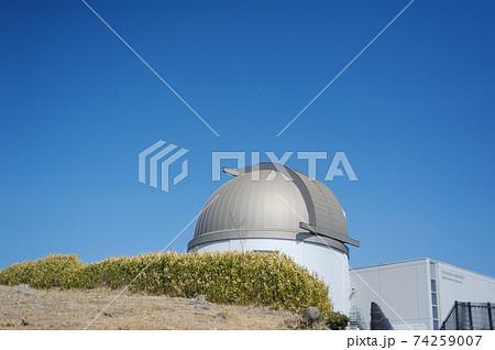 広島県東広島市 東広島天文台 74259007