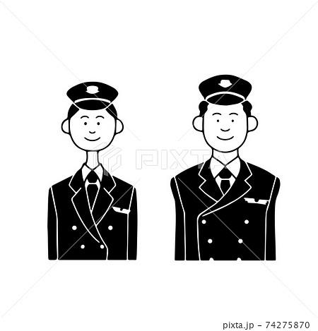 パイロット 74275870