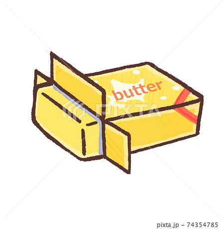 R:もっとメルヘンな乳製品 バターA 74354785