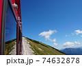 シャーフベルク鉄道、Schafberg Railway 74632878