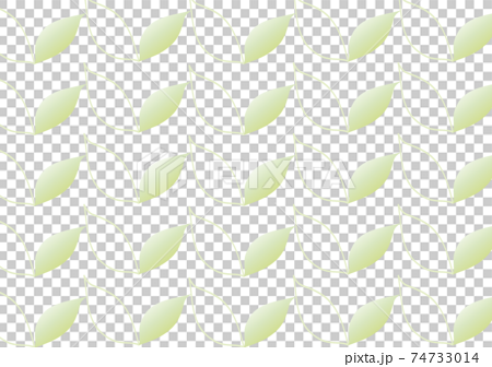 Pastel background material 74733014