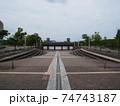 公園 74743187
