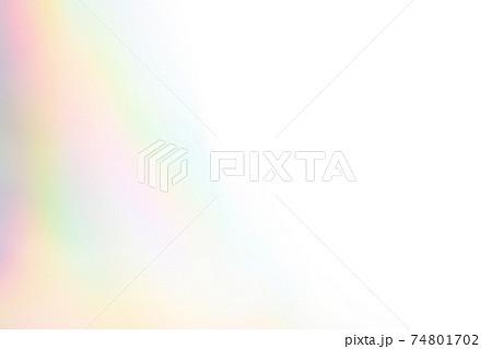 メルヘンな背景素材 74801702