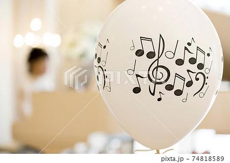 ピアノ発表会イメージ 74818589