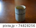 香り立つお茶 74828256