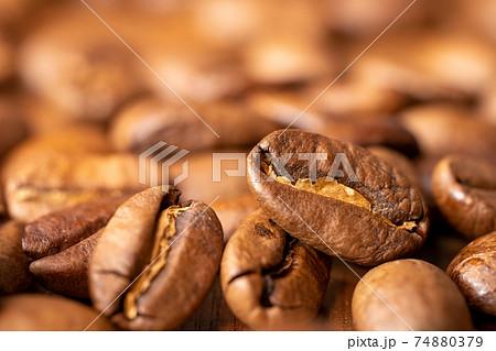 珈琲豆 コーヒー 浅煎り焙煎 パナマ ゲイシャ ドンパチ農園 高級豆 74880379